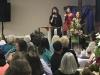 OP at Pinewood Baptist-4web