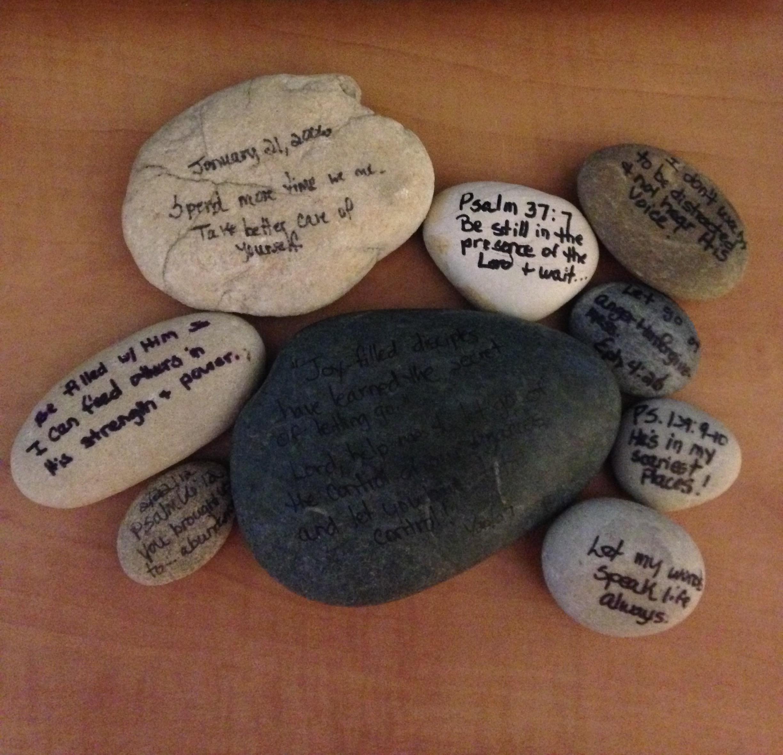 Miriam Rocks.jpg
